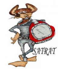 satrat