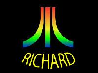 richard-designs