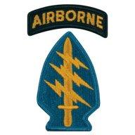 ArmyVet4444