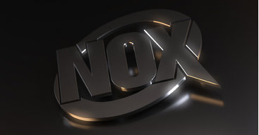 NoX81