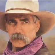 cowboye