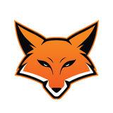 FoxNoob