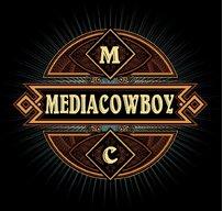 mediacowboy