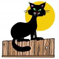 FelixDaHousecat